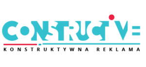 CONSTRUCTIVE Konstruktywna Reklama